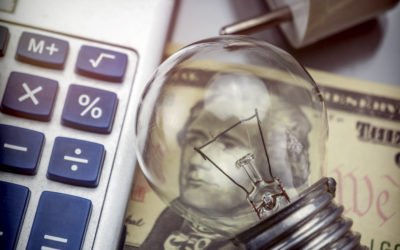 New IRS Offshore Account Policy, Bigger Penalties For Secret Accounts
